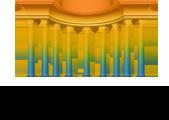 betonart_logo
