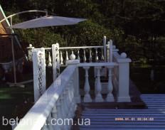 бетонные изделия луганск