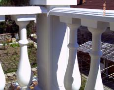 бетонные изделия ялта